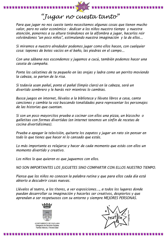 REVERSO_FOLLETO_JUGUETES_2014