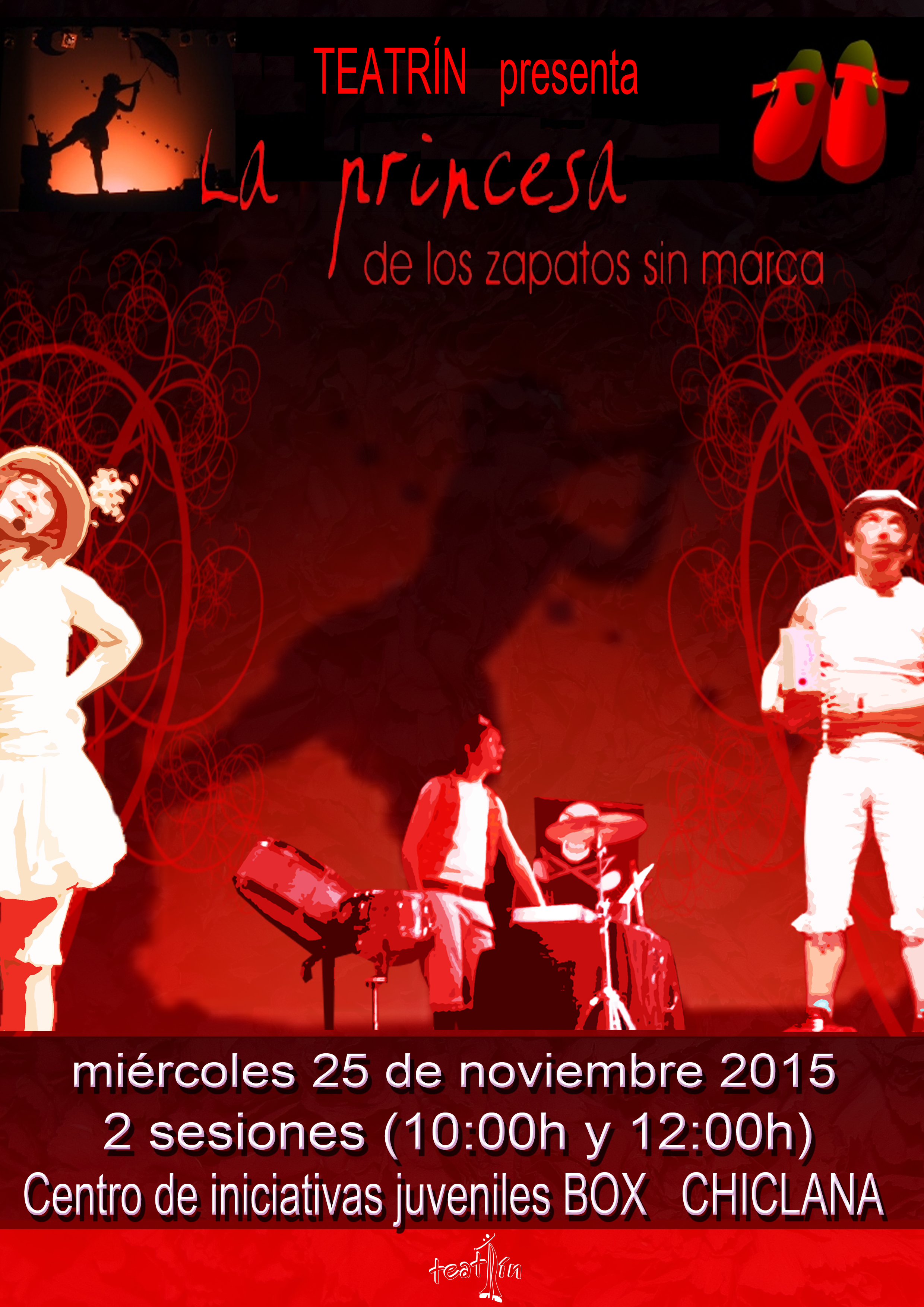 LPDLZSM_CHICLANA_NOV_2015