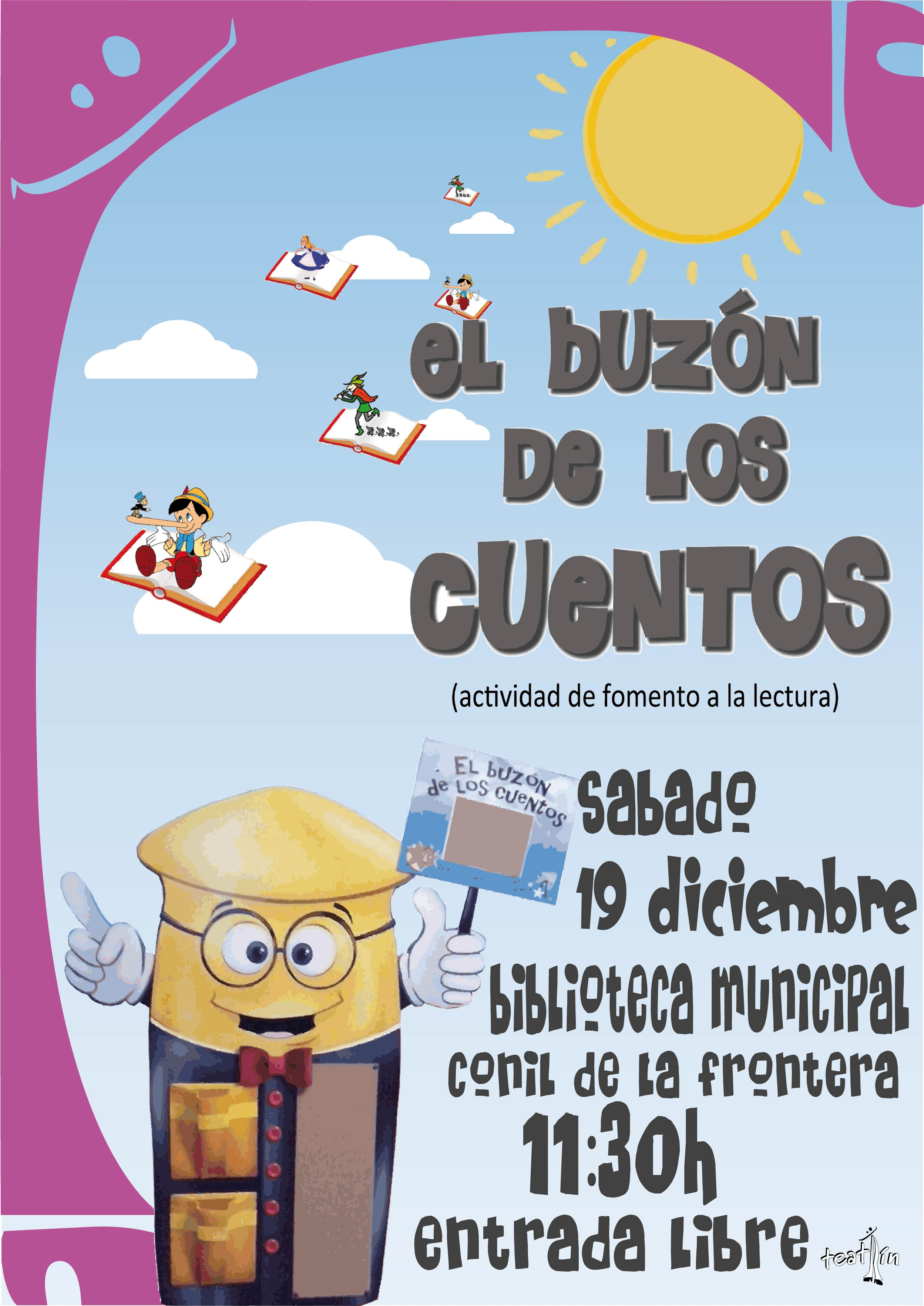 CARTEL_BUZON_19.12