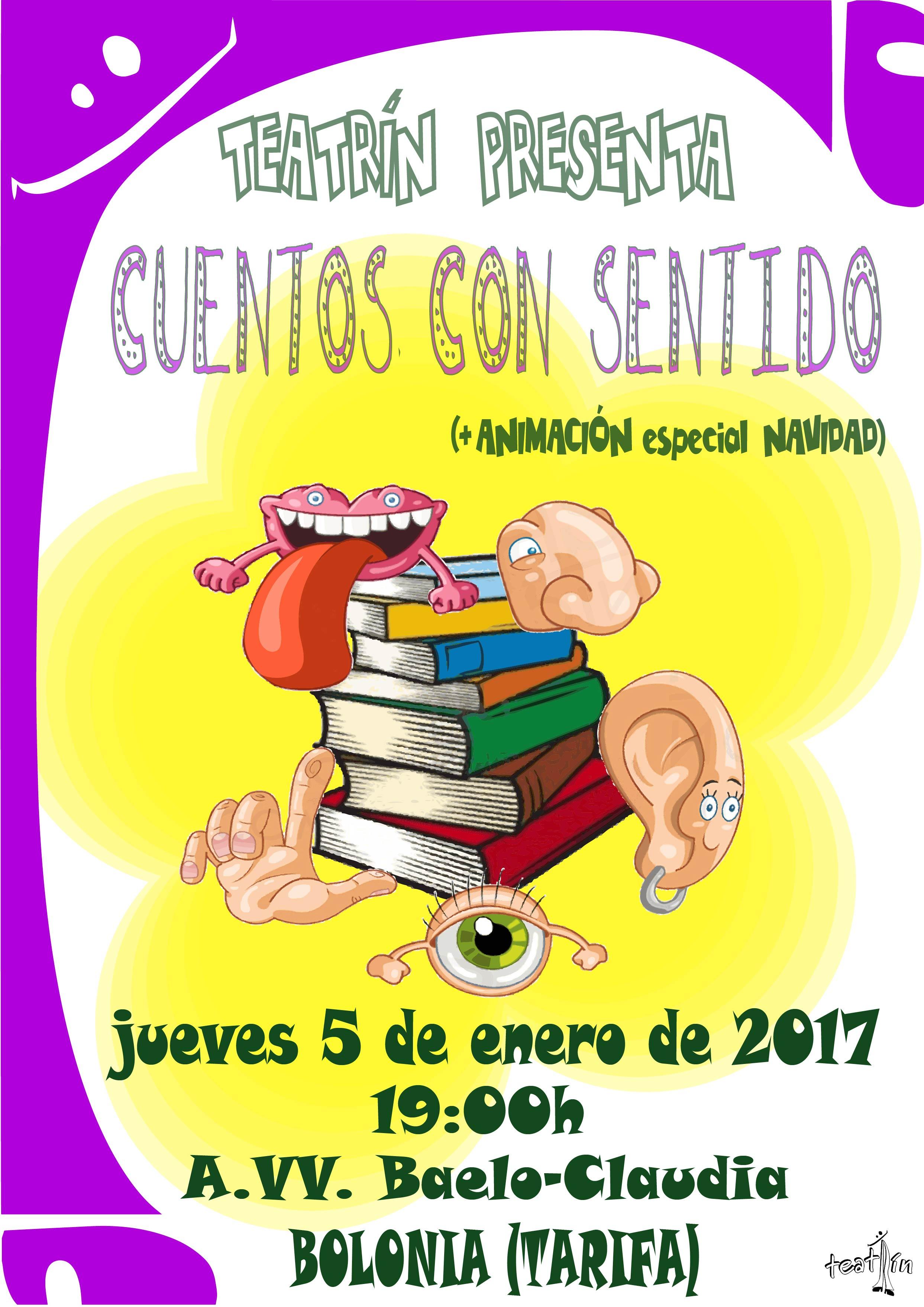 CCS_BOLONIA_ESPECIAL-NAVIDAD_05012017