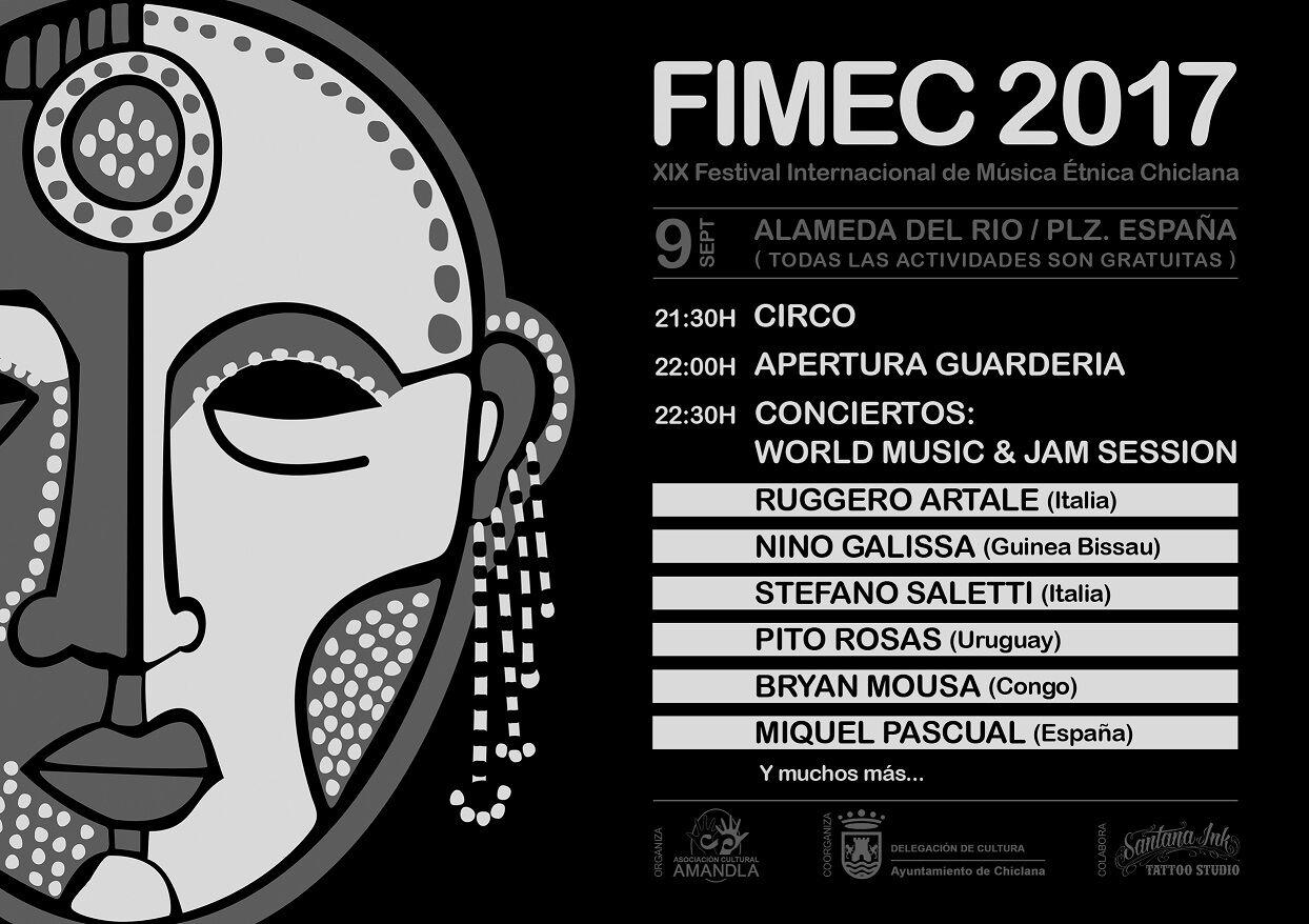 FIMEC2017