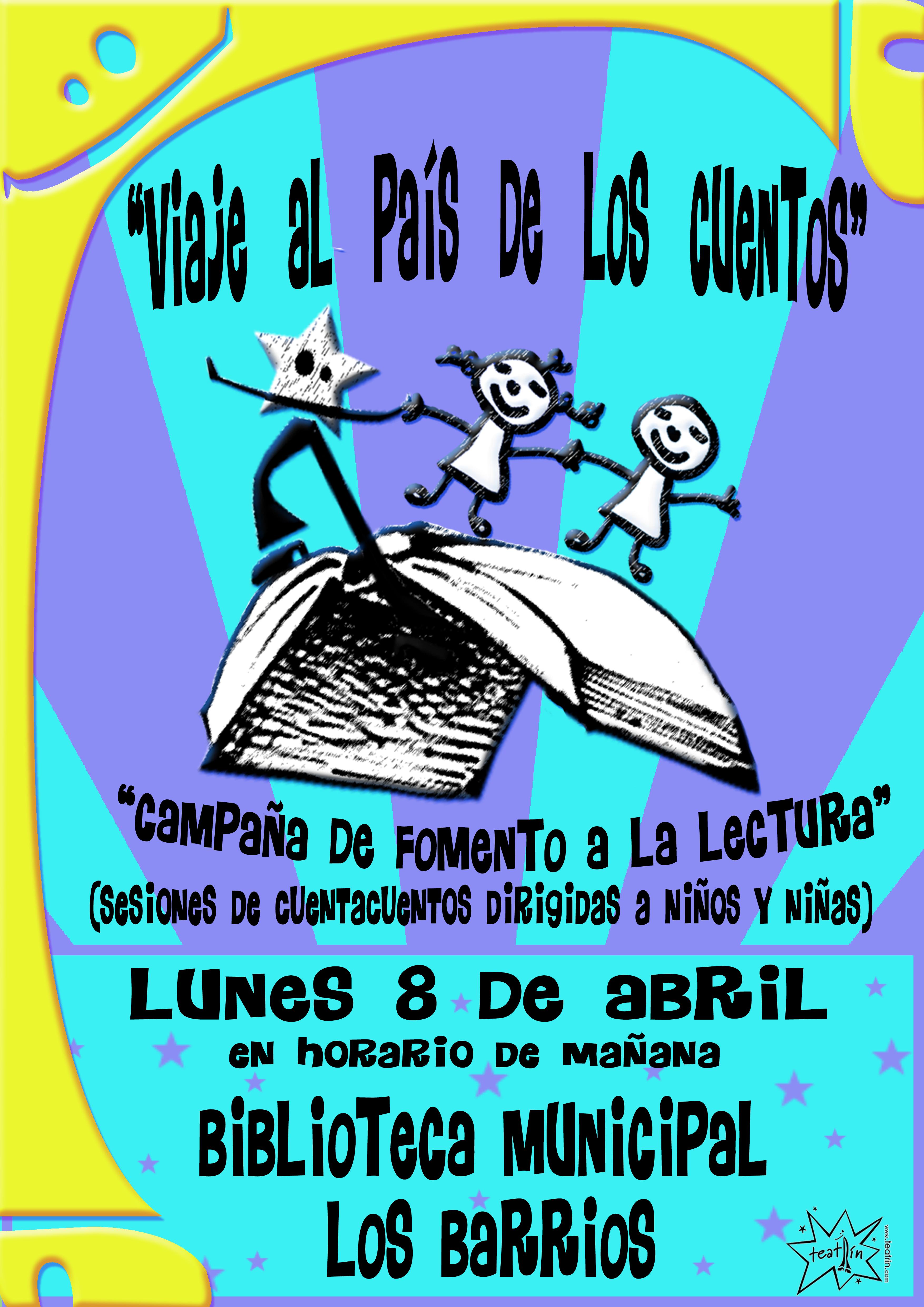 VAPDLC_LOS-BARRIOS_ABR2019