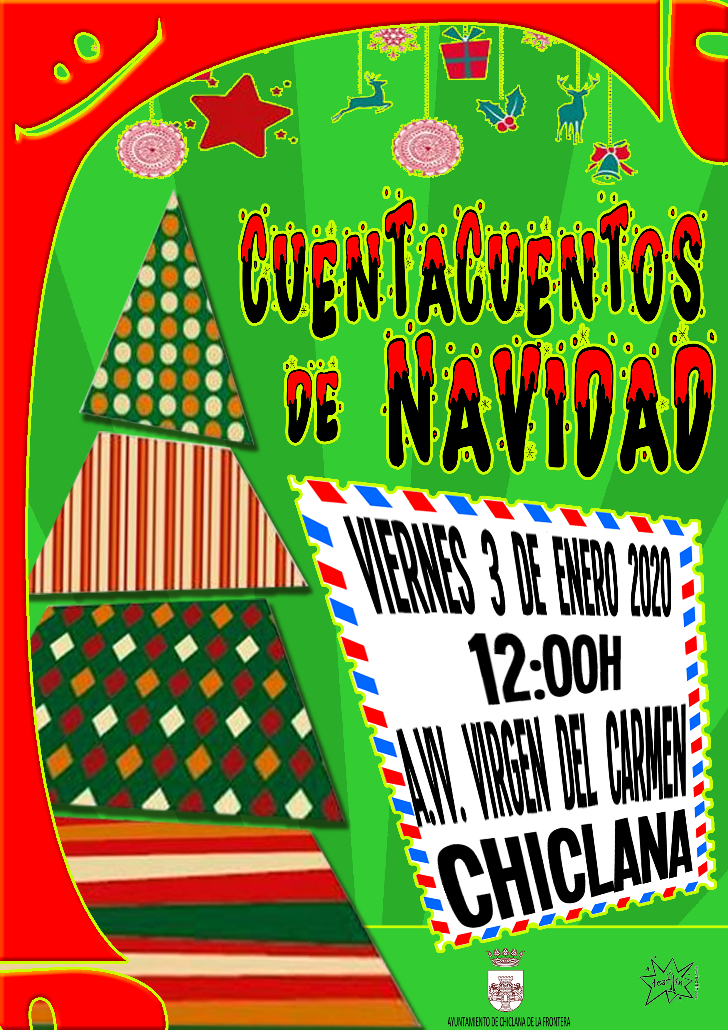 CC_NAVIDAD_CHICLANA_ENE2020.jpg